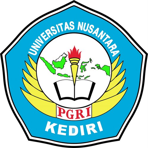 Logo unp clipart clipart royalty free library UNP Kediri (@unpgrikediri) | Twitter clipart royalty free library