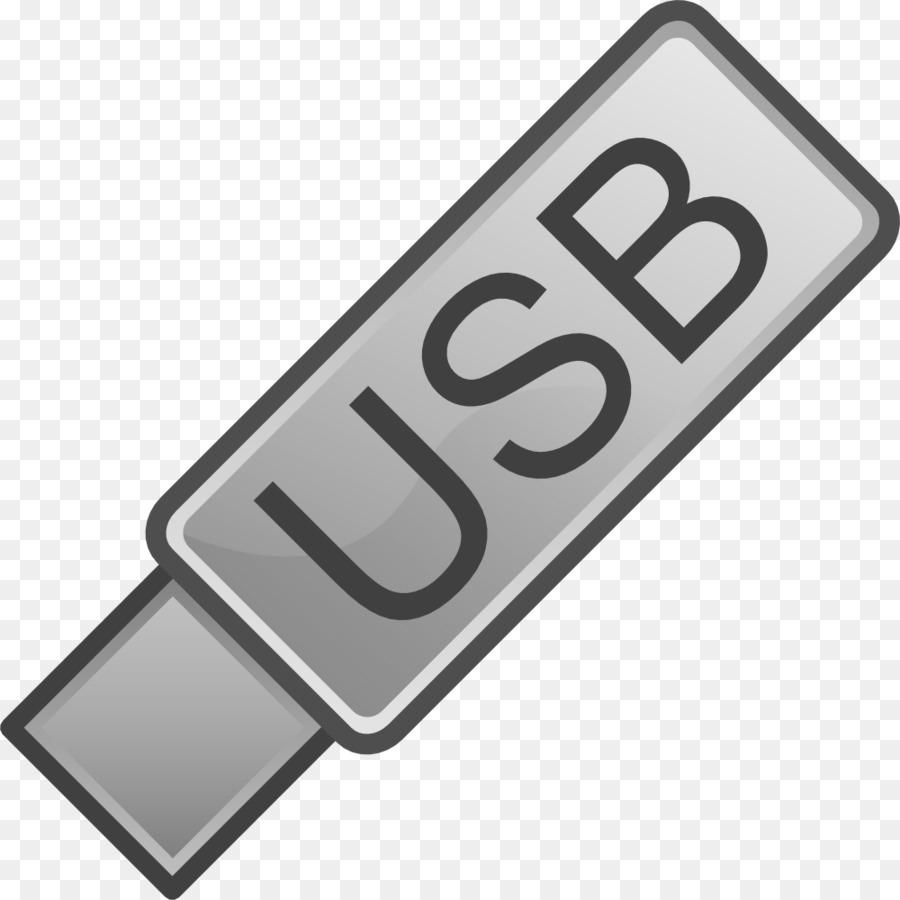 Logo usb clipart clip stock Flash Logo clipart - Technology, transparent clip art clip stock