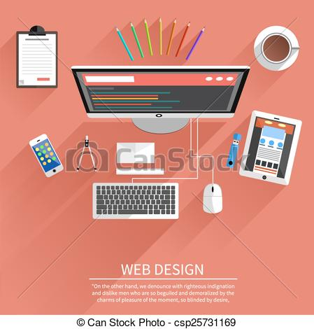 Logo vector clipart graphic design programs image transparent download Clip Art Vector of Web design. Program for design and architecture ... image transparent download