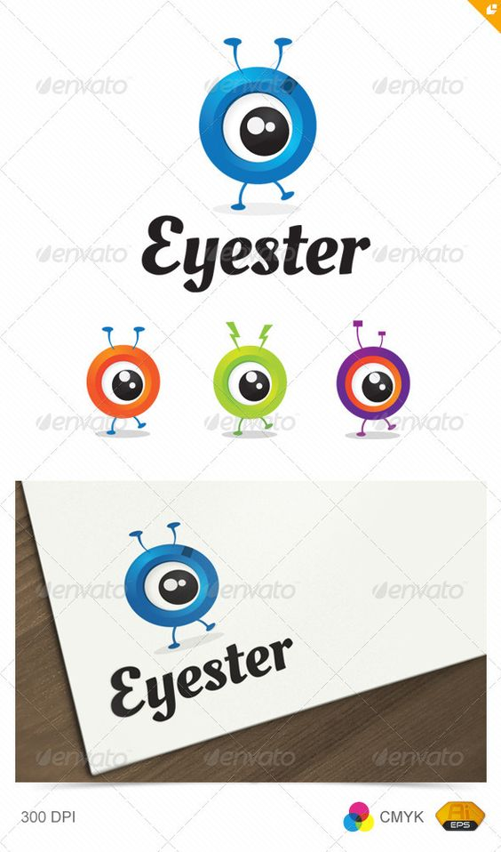Logo vector clipart graphic design programs jpg freeuse library VECTOR DOWNLOAD (.ai, .psd) :: http://vector-graphic.de/pinterest ... jpg freeuse library