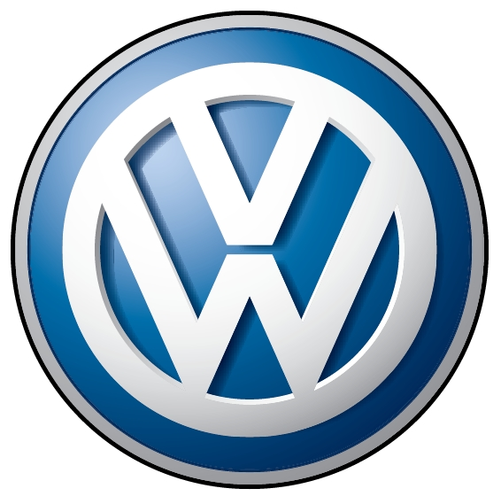 Logo volkswagen clipart graphic royalty free download Vw Logo Volkswagen Vector Eps Free Download Icons Brand ... graphic royalty free download