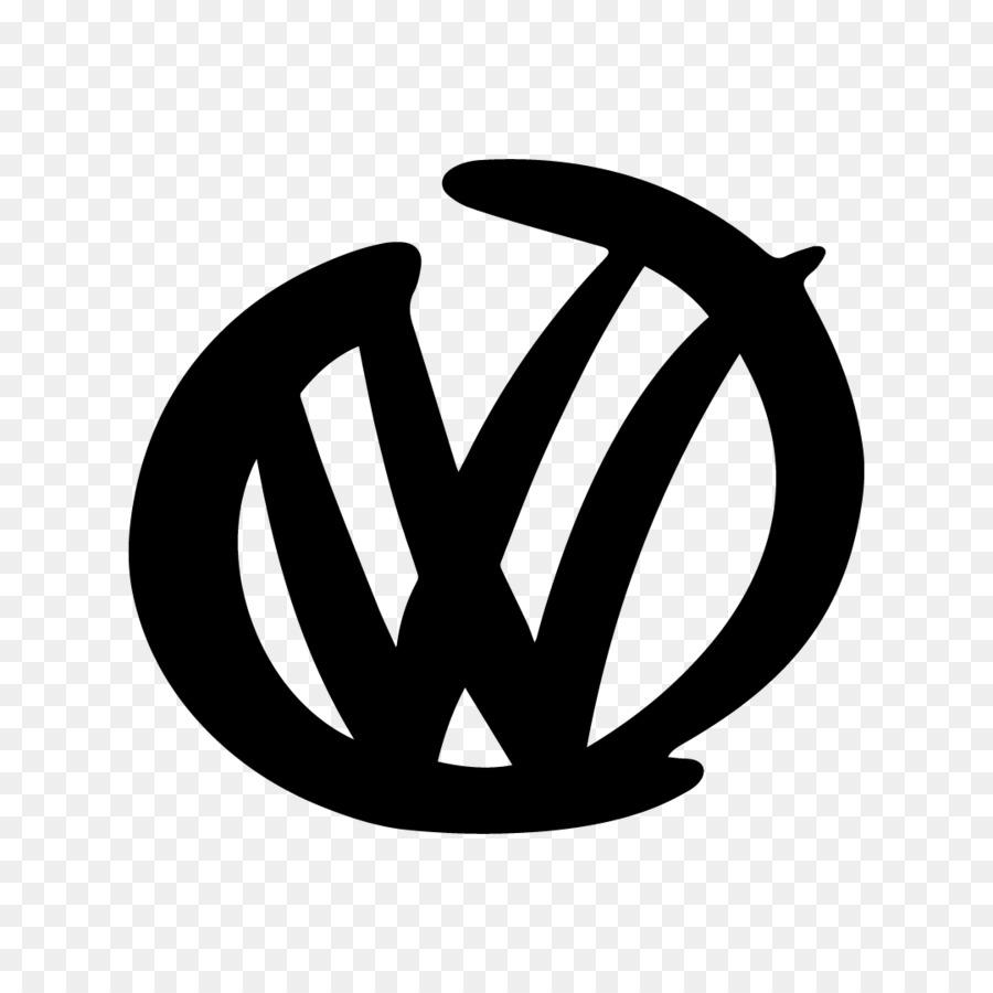 Logo volkswagen clipart png freeuse stock Volkswagen Logo clipart - Car, Sticker, Design, transparent ... png freeuse stock