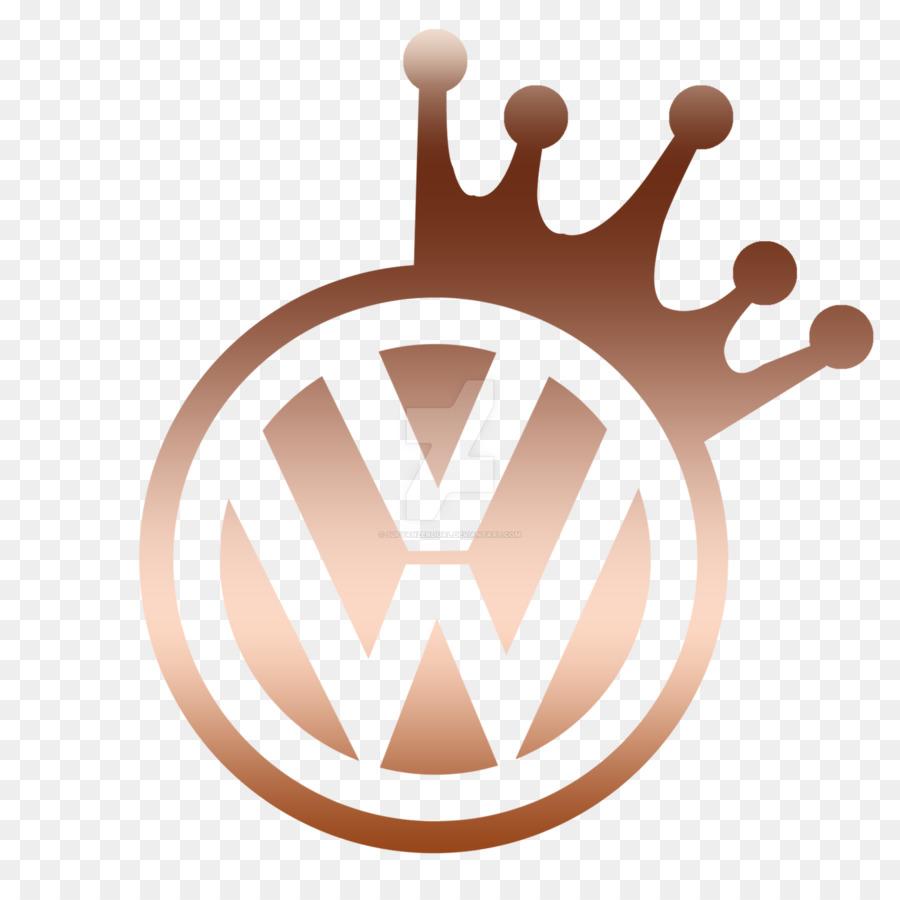 Logo volkswagen clipart clipart black and white Volkswagen Logo clipart - Car, Font, Circle, transparent ... clipart black and white
