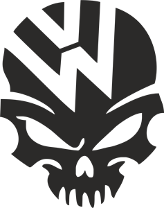 Logo volkswagen clipart jpg transparent Volkswagen Logo Vectors Free Download jpg transparent