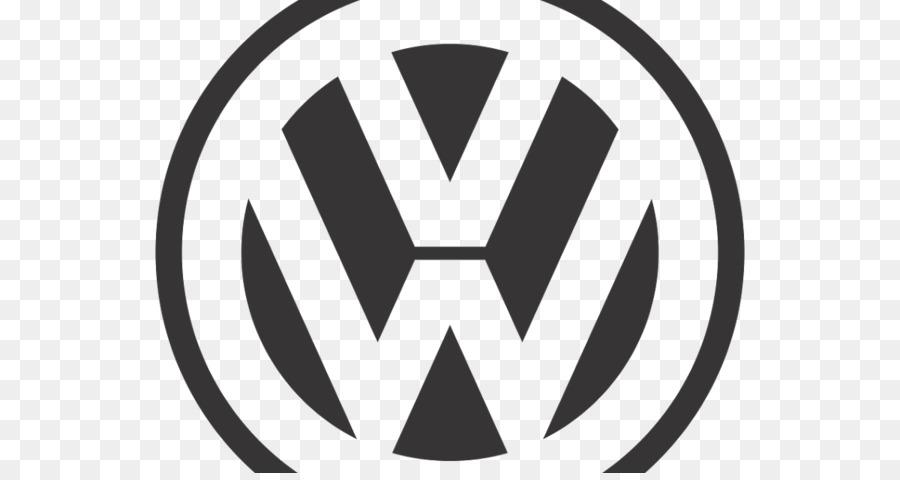 Logo volkswagen clipart clipart Volkswagen Logo clipart - Car, Graphics, Text, transparent ... clipart
