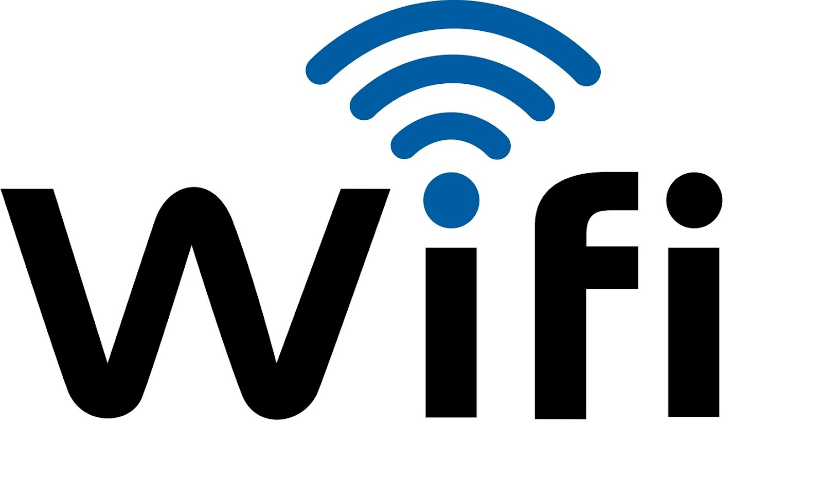 Logo wifi clipart clip freeuse Free Free Wifi Logo, Download Free Clip Art, Free Clip Art ... clip freeuse