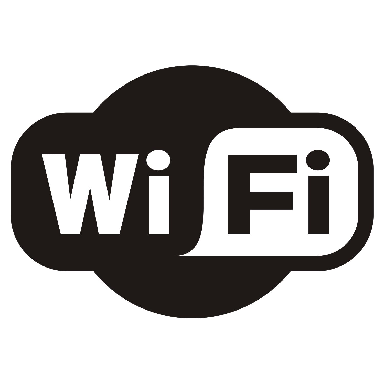 Logo wifi clipart svg free Free Free Wifi Logo, Download Free Clip Art, Free Clip Art ... svg free