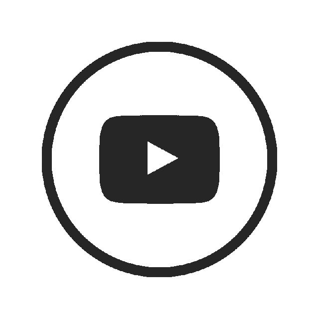 Logo youtube blanco clipart image freeuse Logo youtube branco png clipart images gallery for free ... image freeuse