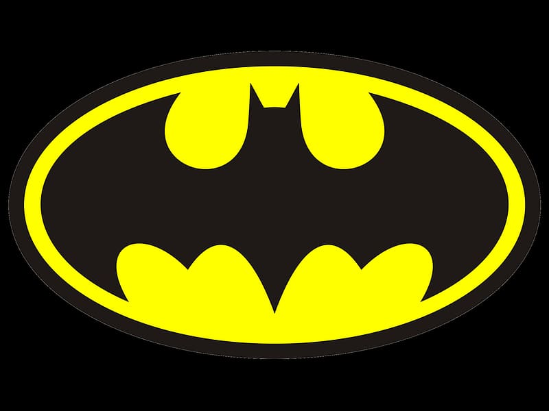 Logos superheroes clipart jpg library download Batman Diana Prince Logo Superhero, Of The Batman Logo ... jpg library download