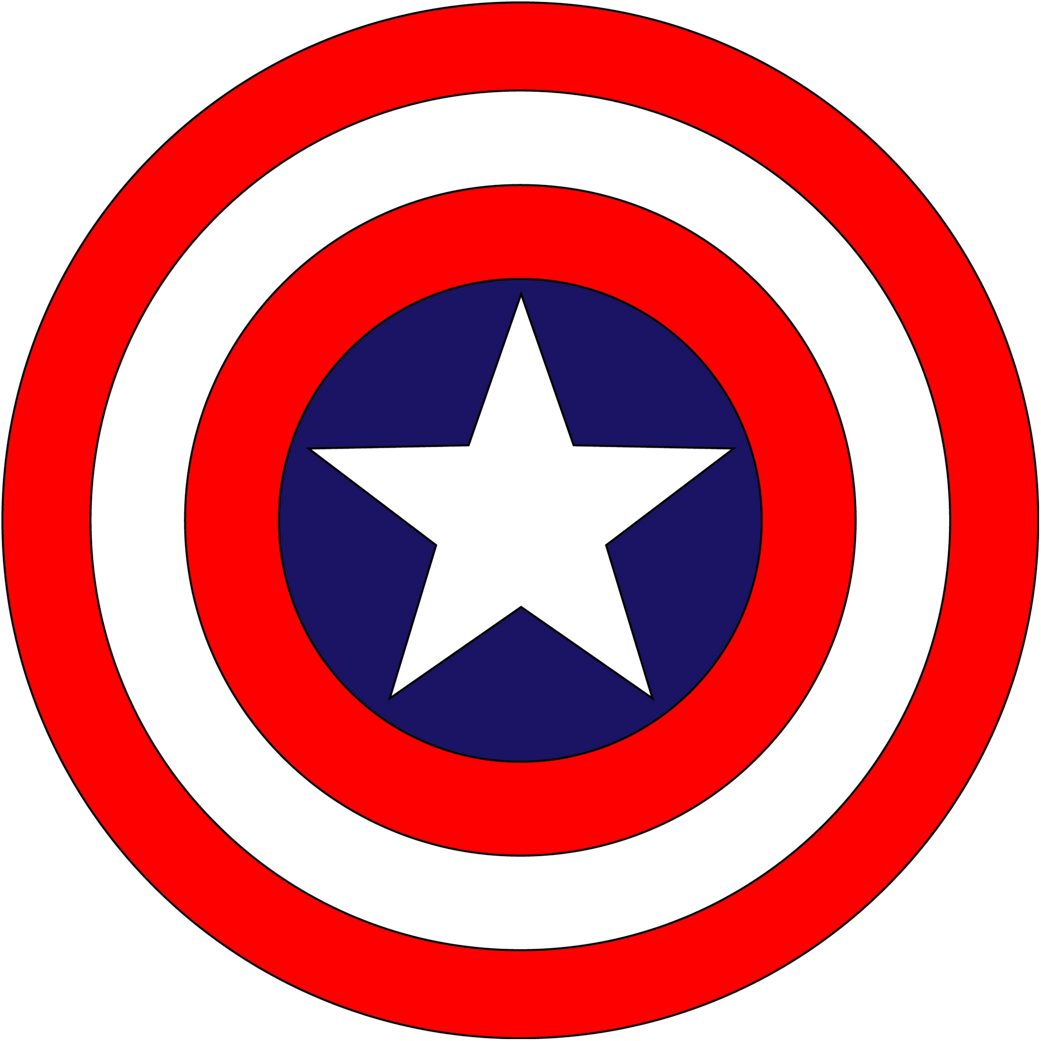 Logos superheroes clipart banner stock Free Superhero Badge Cliparts, Download Free Clip Art, Free ... banner stock