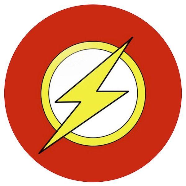 Logos superheroes clipart svg freeuse Superhero - ClipArt Best | Superheroes | Superhero clipart ... svg freeuse