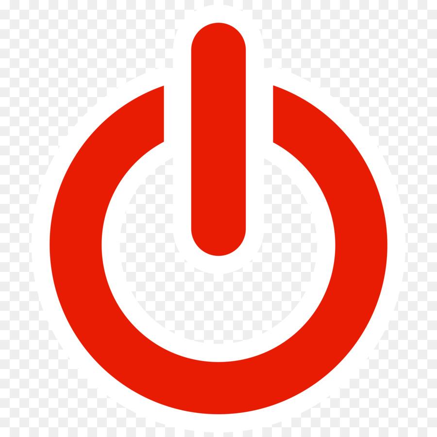 Logout button clipart svg black and white Login Logo clipart - Button, Font, Line, transparent clip art svg black and white