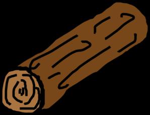 Logs clipart svg royalty free Free Log Cliparts, Download Free Clip Art, Free Clip Art on ... svg royalty free
