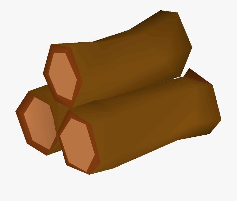 Logs clipart transparent Logs Clipart Wood Plank - Carton #1130387 - Free Cliparts on ... transparent