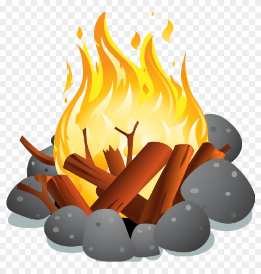 Lohri clipart clipart freeuse stock Clipart Bonfire 19 Bonfire Svg Transparent Download - Wishes ... clipart freeuse stock