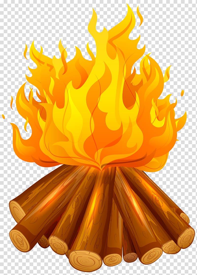 Lohri clipart clipart free stock Thai Pongal Lohri Makar Sankranti , fire transparent ... clipart free stock