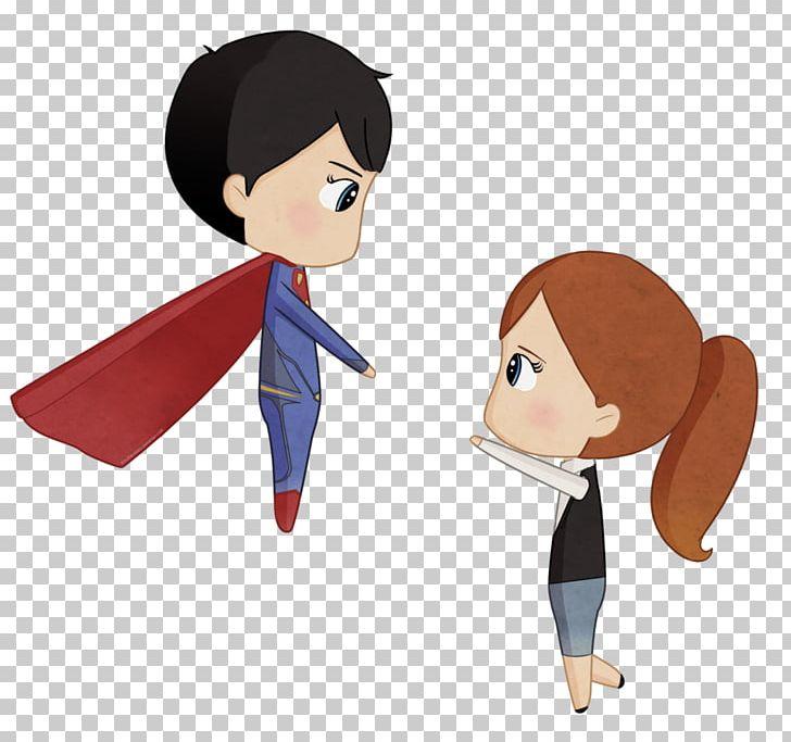 Lois lane clipart jpg royalty free stock Superman Lois Lane Clark Kent Kara Zor-El Film PNG, Clipart, Cartoon ... jpg royalty free stock