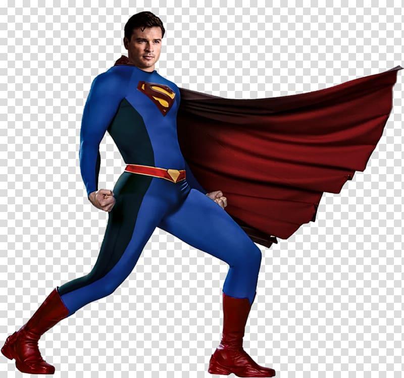 Superman returns clipart banner library stock Superman Returns Clark Kent Lois Lane Film, superman transparent ... banner library stock