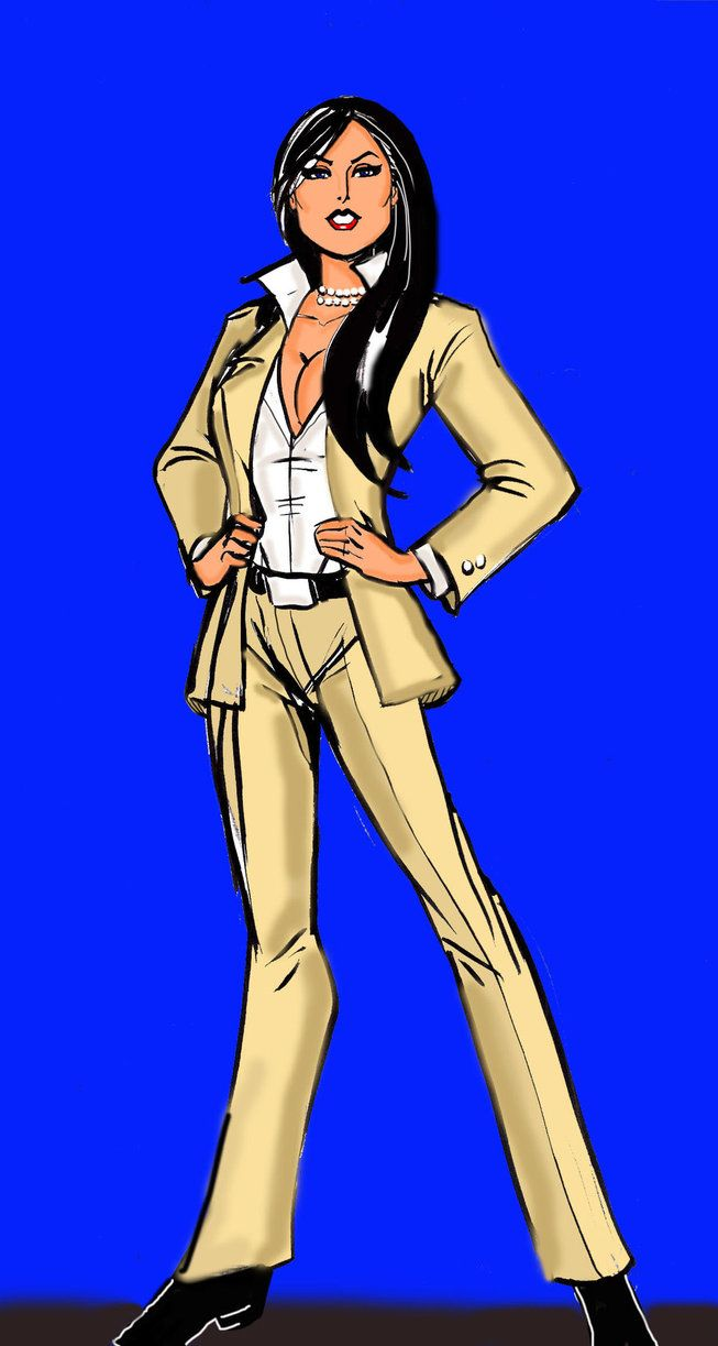 Lois lane clipart clipart library Download lois lane 90s comic clipart Lois Lane Superman Comics ... clipart library