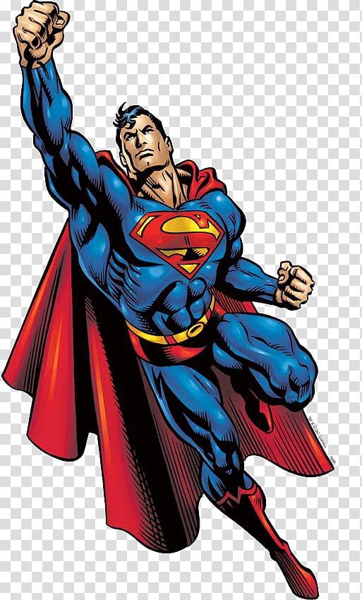 Lois lane clipart png free Superman Clark Kent Lois Lane Batman Comics, others transparent ... png free