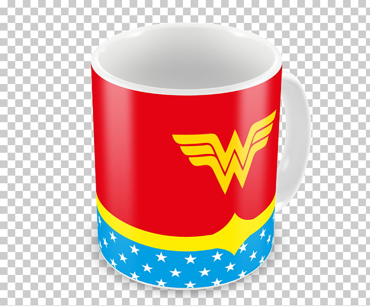 Lojas americanas logo clipart clip art free library Wonder Woman Mug Brazil Porcelain Lojas Americanas, Wonder Woman PNG ... clip art free library
