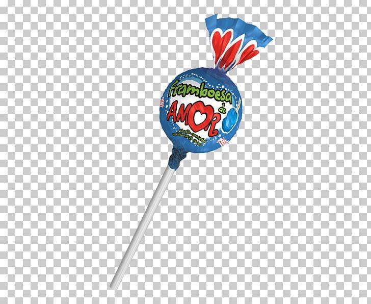 Lojas americanas logo clipart picture freeuse stock Lollipop Submarino Lojas Americanas Food Peccin PNG, Clipart, Candy ... picture freeuse stock