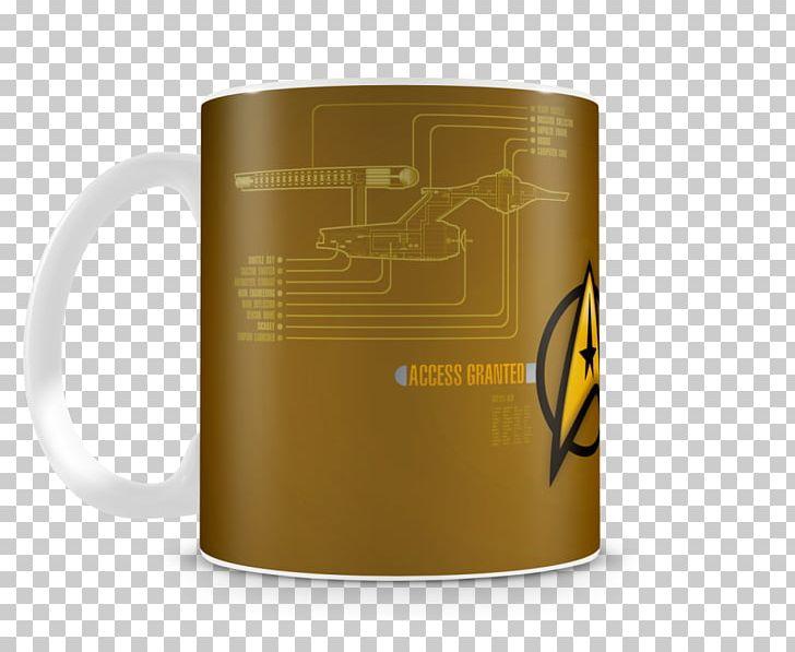 Lojas americanas logo clipart clipart royalty free download Money Price Lojas Americanas Payment Mug PNG, Clipart, Free PNG Download clipart royalty free download