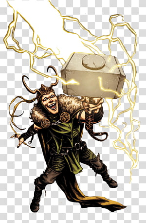 Loki agent of asgard clipart royalty free download Page 4 | Loki transparent background PNG cliparts free download ... royalty free download