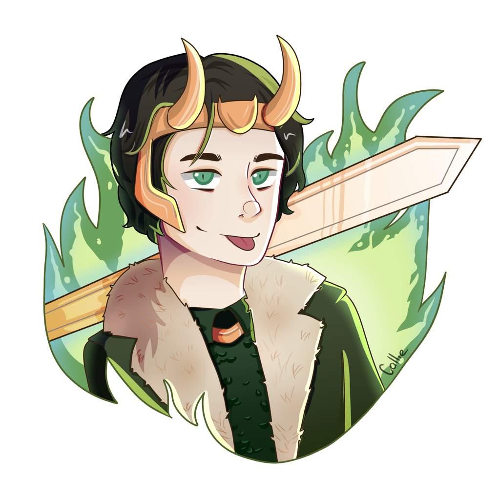 Loki agent of asgard clipart jpg transparent download Loki Agent of Asgard | Marvel Amino jpg transparent download