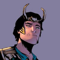 Loki agent of asgard clipart image black and white agent of asgard icons | Tumblr image black and white