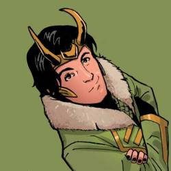 Loki agent of asgard clipart png transparent library agent of asgard icons | Tumblr png transparent library