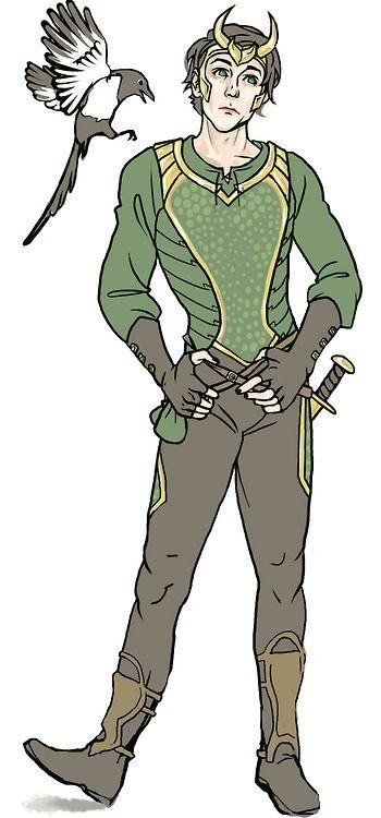 Loki agent of asgard clipart jpg transparent download Pin by worldofcolin on Loki | Loki, Loki cosplay, Loki thor jpg transparent download