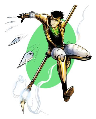 Loki agent of asgard clipart jpg freeuse library loki agent of asgard | Tumblr jpg freeuse library