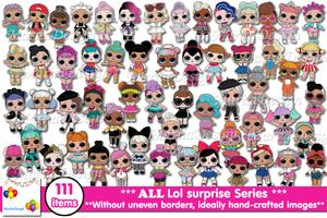 Lol surprise clipart free clip freeuse Lol Surprise Clipart - 111 PNG, Lol Surprise, Lol Surprise Clip art, Lol  Surprise Png, Lol Surprise Dolls, Lol Surprise Party Supplies - ONLY FILES clip freeuse