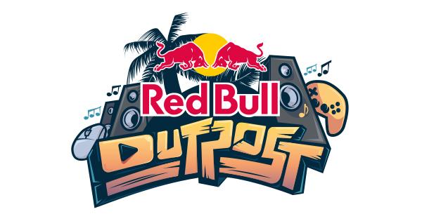 Lollapalooza logo clipart png download Ninja\'s Dojo Comes To Lolla – Lollapalooza png download