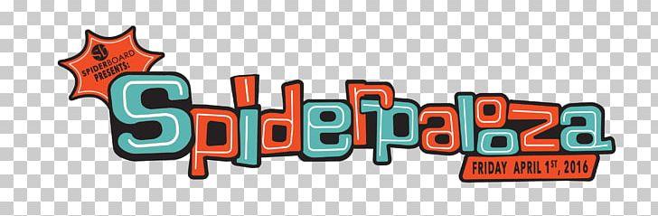 Lollapalooza logo clipart clip art library stock Lollapalooza Chile Logo Brand PNG, Clipart, Art, Brand, Court ... clip art library stock