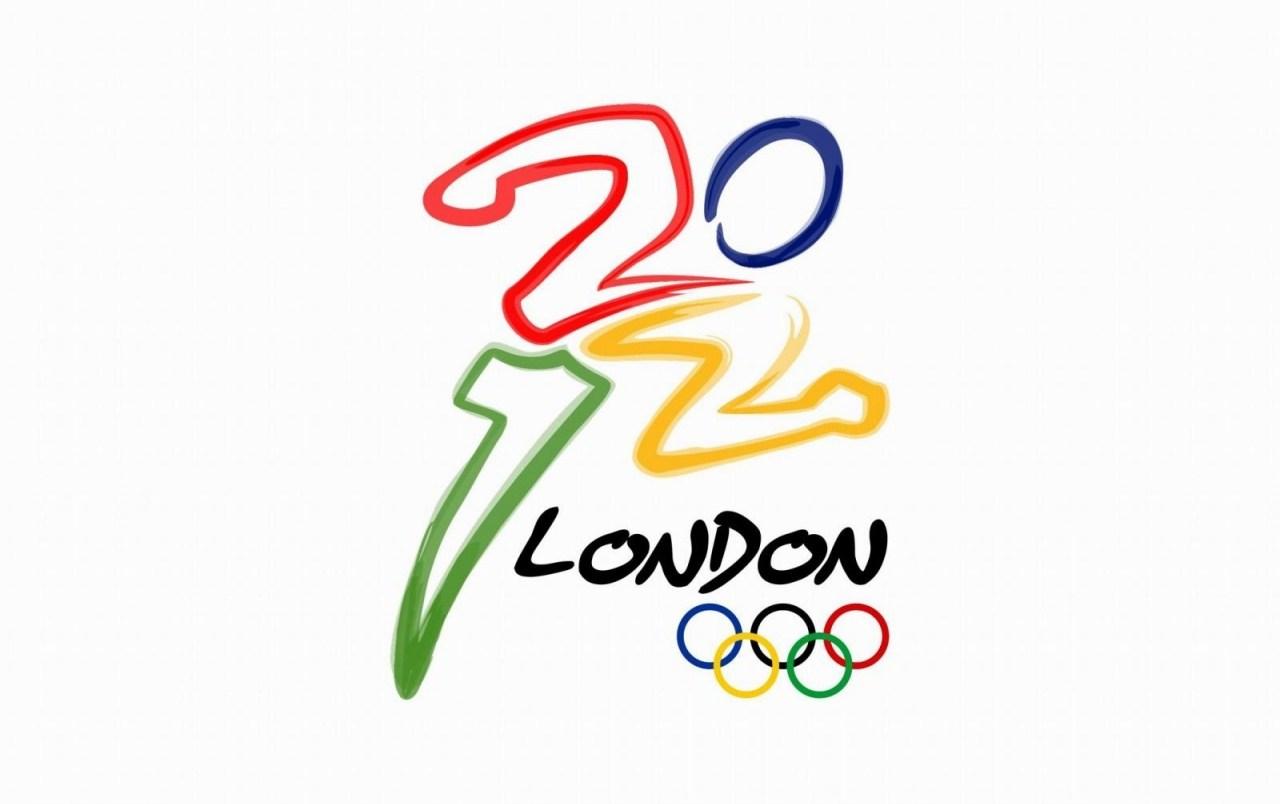 London 2012 olympics clipart clip art library London 2012 olympics clipart 7 » Clipart Portal clip art library