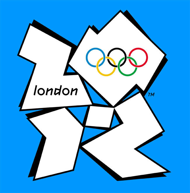 London 2012 olympics clipart picture library download 2012 Summer Olympics | Know Your Meme picture library download