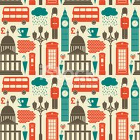 London background clipart jpg freeuse download London Background stock vectors - Clipart.me jpg freeuse download
