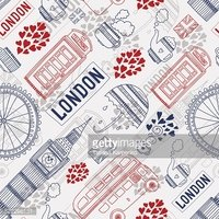 London background clipart vector freeuse London Background stock vectors - Clipart.me vector freeuse