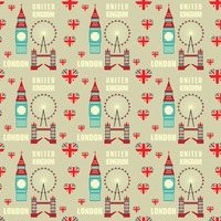 London background clipart royalty free stock Background Backgrounds Design Designs Pattern Patterns Repetitive ... royalty free stock