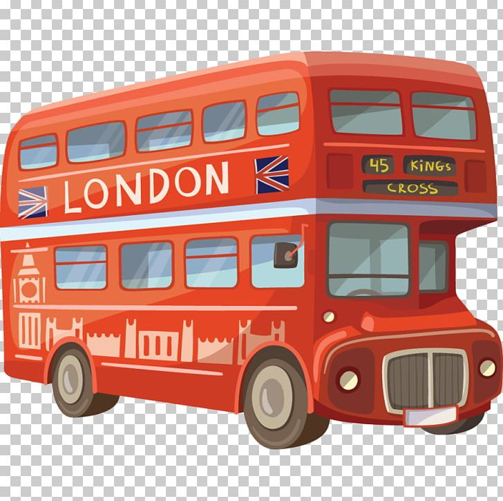 London bus clipart svg royalty free library Double-decker Bus Cartoon London Buses PNG, Clipart, Animation, Bus ... svg royalty free library