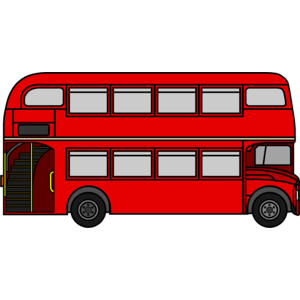 London bus clipart image free download bus-clipart-png-7 – WordCamp London 2019 image free download