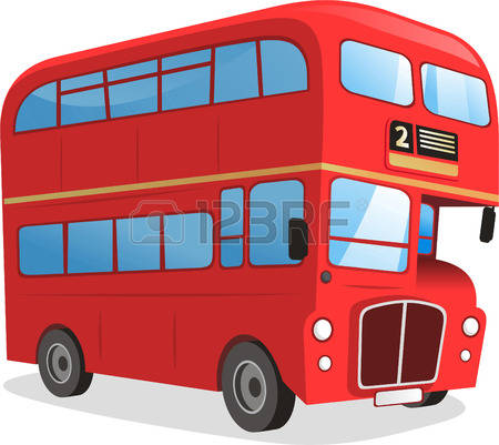 London bus clipart image royalty free library London bus clipart 3 » Clipart Station image royalty free library