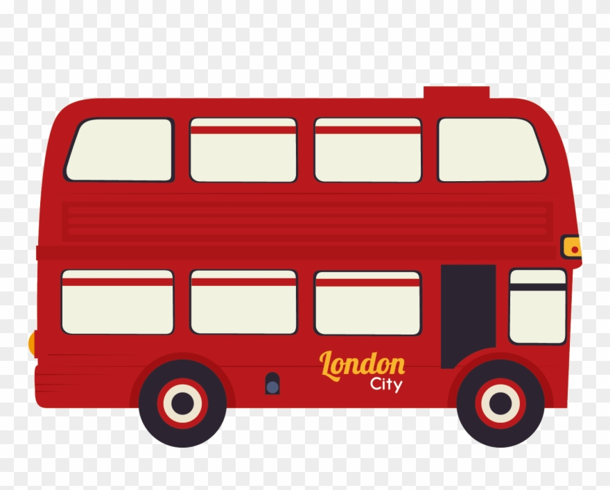 London bus images clipart picture freeuse stock London Clipart - Icon Of London Bus - Png Download (#326350 ... picture freeuse stock