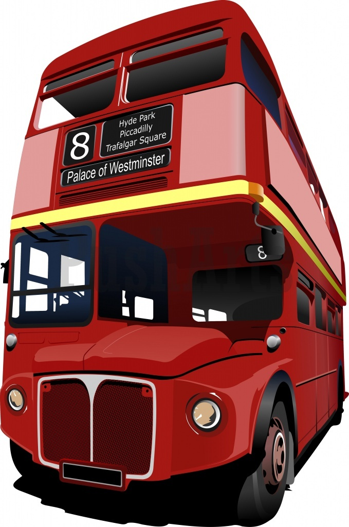 London bus images clipart picture freeuse stock Free London Bus Clipart, Download Free Clip Art, Free Clip ... picture freeuse stock