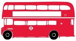 London bus images clipart clip free stock Download london bus background clipart Double-decker bus London clip free stock