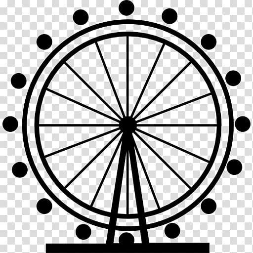 London eye clipart graphic download Black ferris wheel , London Eye Sea Life London Aquarium Drawing ... graphic download