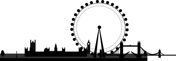 London eye clipart clip art stock Download London Eye PNG Clipart - Free Transparent PNG Images, Icons ... clip art stock