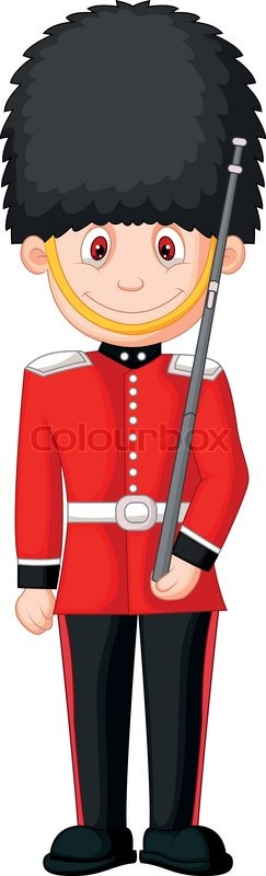 London guard clipart graphic library download Free Cartoon London Cliparts, Download Free Clip Art, Free Clip Art ... graphic library download